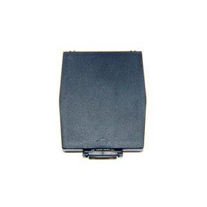 Bateria Externa Nurit 8000 / 8010
