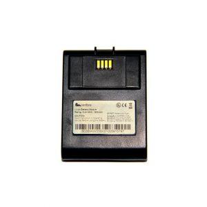 Bateria Externa Nurit 8020