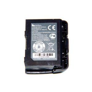 Bateria Externa VX 670