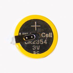 Bateria Interna VX 510 / VX 510 PCI