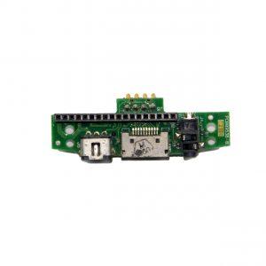 Conector Nurit 8000 / 8010