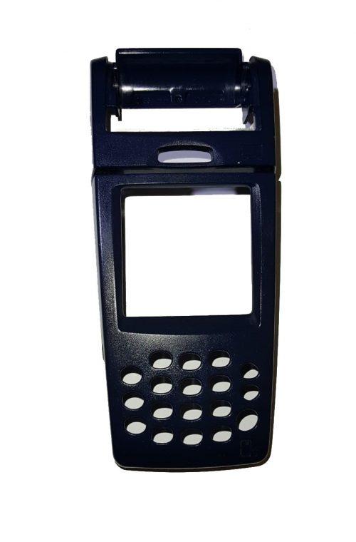 Gabinete Superior N8000