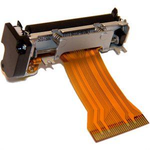 Impressora Nurit 8020