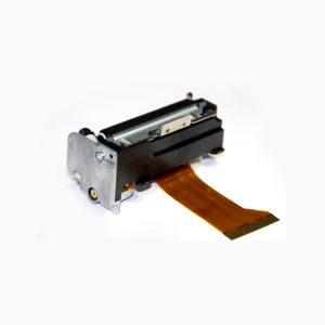 Impressora Nurit 8000 / 8010