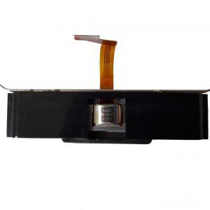 Leitor Magnético Nurit 8320