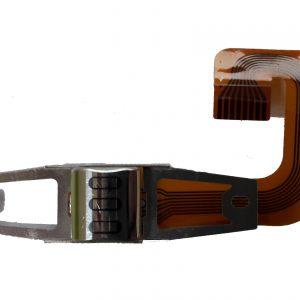 Leitor Magnético Nurit 8400