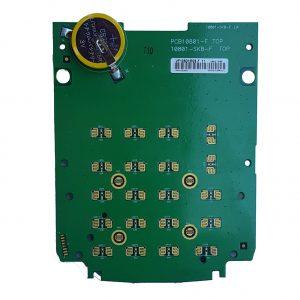 Placa SB Nurit 8400