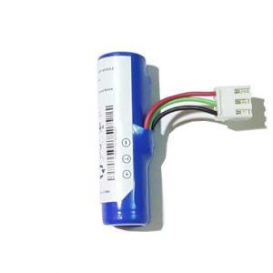 Bateria Externa VX 685