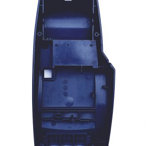 Gabinete Inferior VX 510