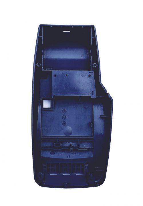 Gabinete inferior Vx510