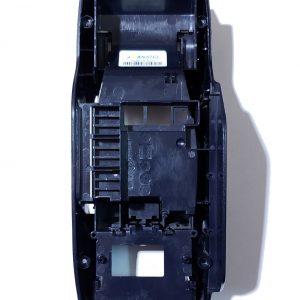 Gabinete Inferior VX 520