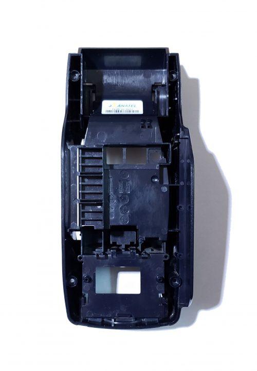 Gabinete inferior Vx520