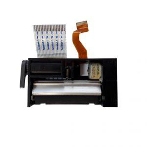 Impressora Nurit 8320 (2 Flats)