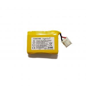Bateria Externa EFT 930G