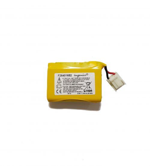 Bateria EFT 930G