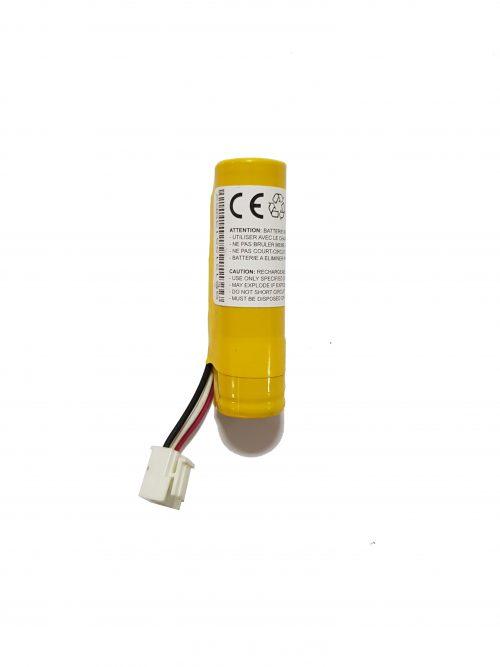 Bateria Externa IWL