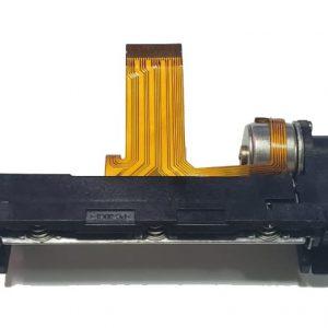 Impressora VX 685/ V1S